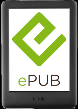 ebookreader-epub